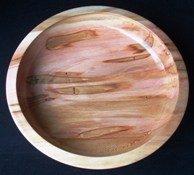 ambrosia sycamore bowl