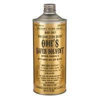 odies safer solvent