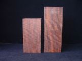 black walnut spindle blanks