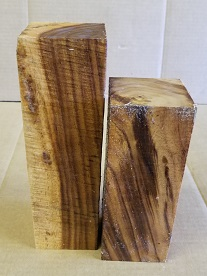 lead tree>