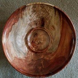 camphor wood