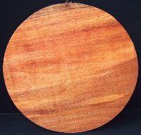 pecan bowl blanks